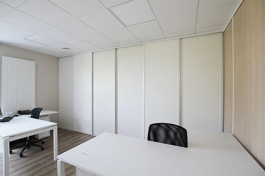 001_bureau_amenagement_900