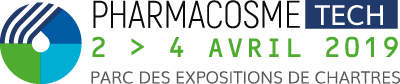 logo_pharmacosme-tech